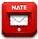 네이트 메일